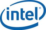 intel -logo